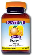 Natrol Ester-C BEST PRICE
